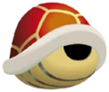 RedShellIconSSB.png
