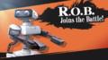 SSBU R.O.B. Joins the Battle.png