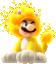 SSBU spirit Giga Cat Mario.png
