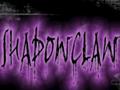 Shadowclaw.png