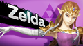 Zelda Direct.png