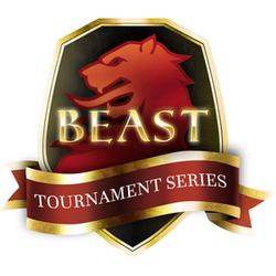 B.E.A.S.T-logo.png
