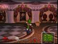 Ball Room (Luigi's Mansion).png