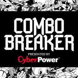 ComboBreakerOfficialLogo.jpg