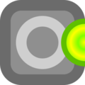 FrameIcon(SearchLoopS).png