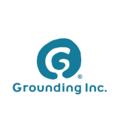 Grounding Logo.png