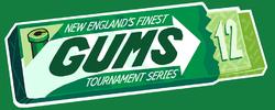 Gums12.png