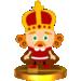 KingRoyTrophy3DS.png