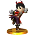 MiiBrawlerAltTrophy3DS.png