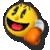 Pac-ManHeadWhiteSSB4-3.png