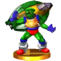 PicoTrophy3DS.png
