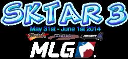 SKTAR 3 logo.png