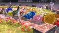 SSB4-Wii U challenge image R04C07.png