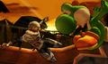 SSB4 - Sheik 3DS Screen Shot 2.png