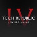 Tech Republic IV Logo.png