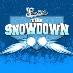 The Snowdown.png