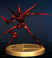 Trace - Brawl Trophy.png
