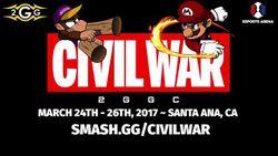 2GG Civil War.jpg
