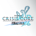 2GG Crisis Core- Final Saga.png