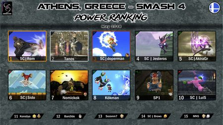 Greece athen ssb4 pr may18.jpg