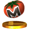 MaximTomatoTrophy3DS.png