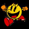 Pac-Man (PMVS).png