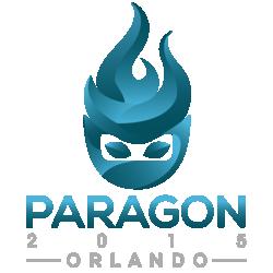 Paragon logo.png