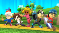 SSB4-Wii U challenge image R01C10.png