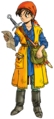 SSBU spirit Hero (DRAGON QUEST VIII).png