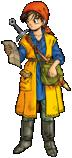 SSBU spirit Hero (DRAGON QUEST VIII).png