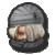 SheikHeadBlackSSB4-U.png
