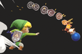 Toon Link SSBU Skill Preview Down Special.png