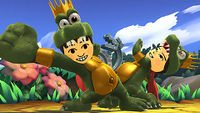 DLC Costume King K. Rool Outfit.jpg