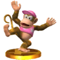 DiddyKongAltTrophy3DS.png