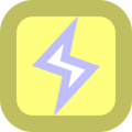 EffectIcon(Electric).png
