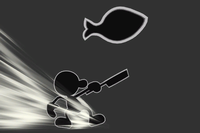 GameWatchNeutral2-SSB4.png