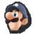 LuigiHeadBlueSSB4-U.png