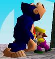Mario Donkey Grab.png
