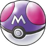 Master Ball Origin.png
