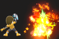Mii Gunner SSBU Skill Preview Side Special 1.png