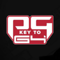 PG Key to G4.PNG