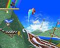 Rainbow Cruise 2.jpg