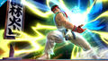Ryu Screen-3.jpg