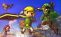 SSB4-3DS challenge image P1R4C3.png
