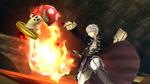 SSB4-Wii U challenge image R08C08.png