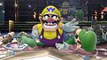 SSB4-Wii U challenge image R11C10.png