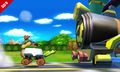 SSB4 - Bowser Jr. Screen-10.jpg