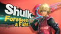 SSB4 Newcomer Introduction Shulk.png