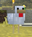 SSBU Minecraft Chicken.png