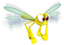 SSBU spirit Buzzbomb.png